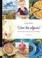 Trop mad le restaurant le jardin gourmand et la cuisine de nathalie beauvais - Nathalie beauvais cours de cuisine ...