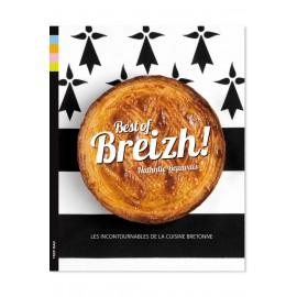 Best of Breizh - Les grands classiques de la cuisine bretonne !