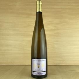 "2016 AOP Alsace Grand Cru Pinot Gris ""Wineck-Schlossberg"" AB"