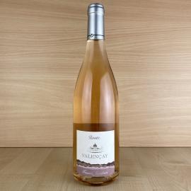 """2018 AOC Valençay """"Rosée"""""""