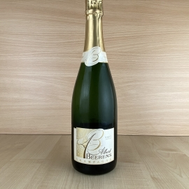 AOC Champagne Beerens BRUT « carte d'Or »