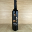 Vin régional du Portugal Carrascal 2017