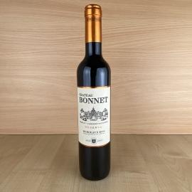 AOC Bordeaux Château Bonnet Réserve 2014 50cl