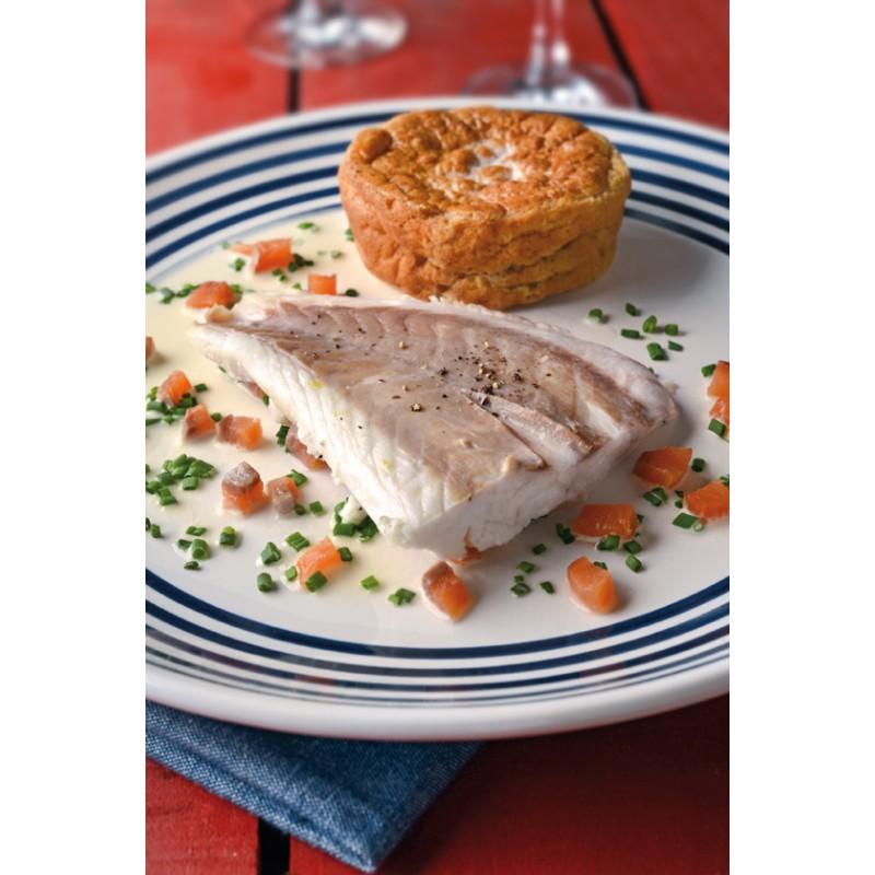 Trop mad livre de cuisine de nathalie beauvais vive le poisson - Nathalie beauvais cours de cuisine ...