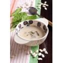 Soupe de Paimpol