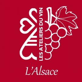 ATELIER Alsace