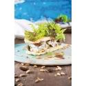 Vive les algues - Saveurs iodées pour recettes gourmandes!