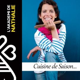 LA CUISINE DE SAISON ! - Merc. 25 Mars 2020 - 17 h à 20 h - RENNES