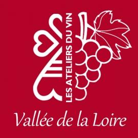 ATELIER VALLÉE DE LA LOIRE - Mercredi 29 Avril 2020