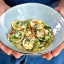 Vive les coquillages et crustacés ! - Fruits de mer pour recettes gourmandes