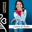 CUISINE DE SAISON