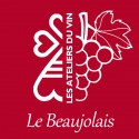 ATELIER LE BEAUJOLAIS EN BOURGOGNE - Mardi 24 Novembre 2020