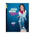 Le Festin Breton