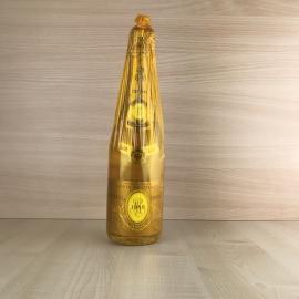 """1989 Champagne Roederer """"Cuvée Cristal"""""""