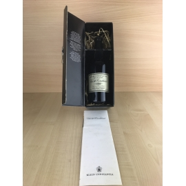 50 cl Vin de Constance Klein Constantia 1992