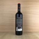 """2017 Vin régional de Lisbonne """"Capricho Do Rei"""" 100 % Syrah (Portugal)"""