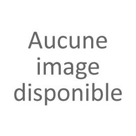 Andouille de Guémené et saucisse de Molène sur une écrasée de pommes de terre et sa concassée de tomates